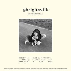 Brigita Viik
