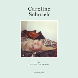 Caroline Schurch