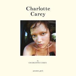 Charlotte Carey