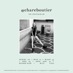 Charlotte Reboutier