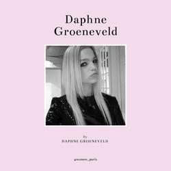 Daphne Groeneveld