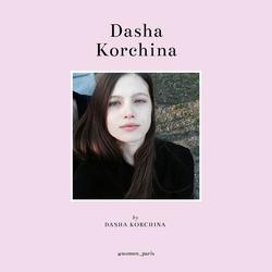 Dasha Korchina