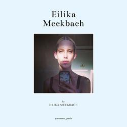 Eileika Meckbach