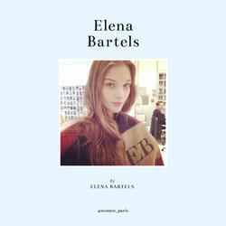 Elena Bartels