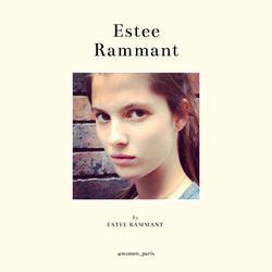 Estee Rammant
