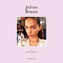 Joline Braun