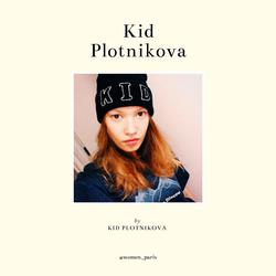 Kid Plotnikova
