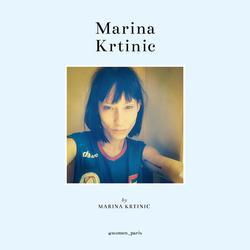 Marina Krtinic