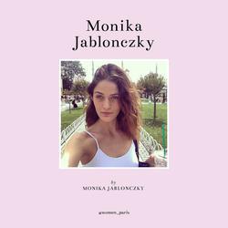 Monika Jablonczky