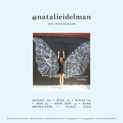 Natali Eydelman