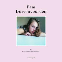 Pam Duivenvoorden