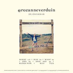 Rozanne Verduin