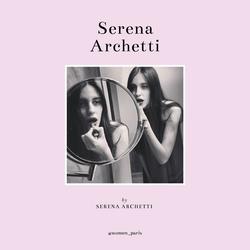 Serena Archetti