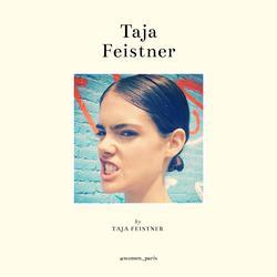 Taja Feistner