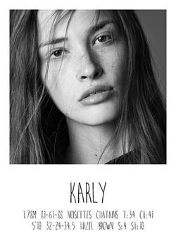 Karly