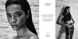 Talita Monteiro