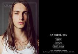 Gabriel Bin