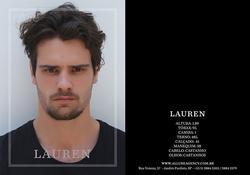 Lauren Cardoso