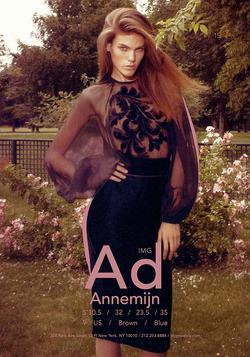 Annemijn