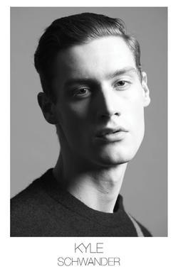 Kyle Schwander | Streamline Model Management Blog