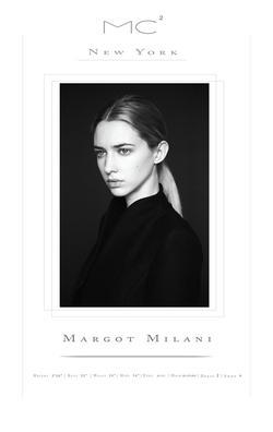 Margot Milani