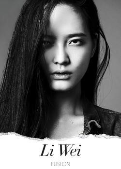 Li-Wei