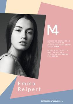 Emma Reipert