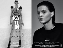 Katlin