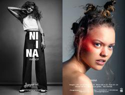 Niina