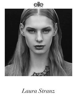 Laura Escort Milano