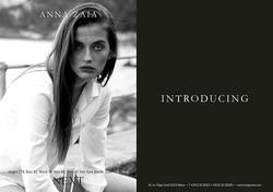 Anna Zaia
