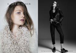 Emily Butcher
