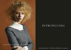 Kate P