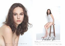 NATALIA M