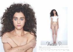NATALIA P