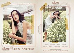 Camila Amarante