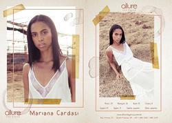Mariana Cardasi