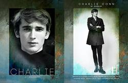 CHARLIE CONN