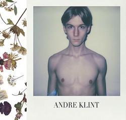 Andre Klint