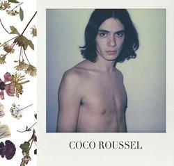 Coco Roussel
