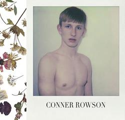 Conner Rowson
