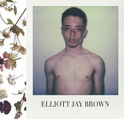 Elliott Jay Brown