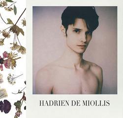 Hadrien De Miollis