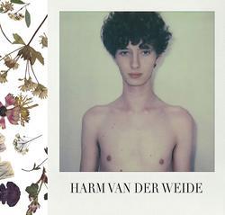 Harm Van Der Weide