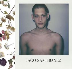 Iago Santibanez