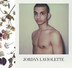 Jordan Laviolette