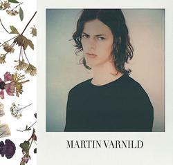 Martin Varnild