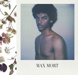Max Mort