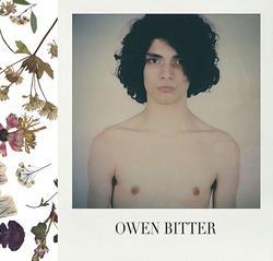 Owen Bitter