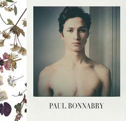 Paul Bonnabry